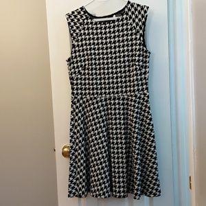 H & M dress size L